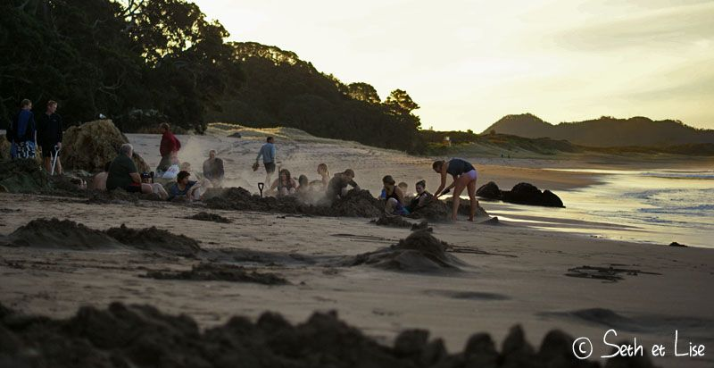 blog canada voyage photo pvt whv nz zelande beach weather