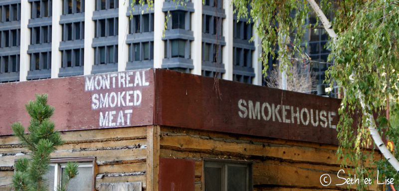 blog canada photo voyage pvt calgary smoked meat montreal food
