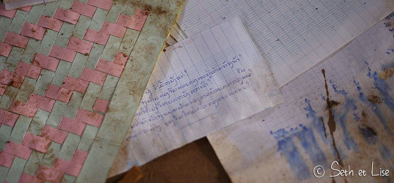 urbex-school-laos-homework.jpg