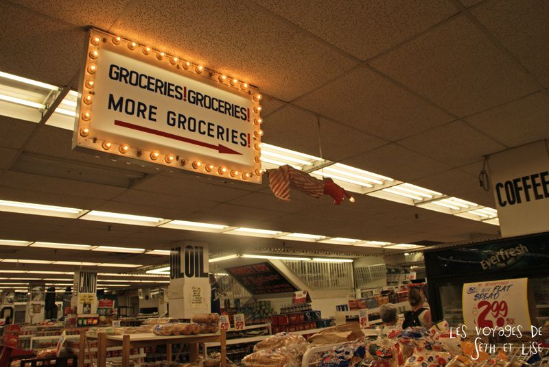 blog photo canada toronto pvt humour whv honest ed bargain vintage shop grocery food