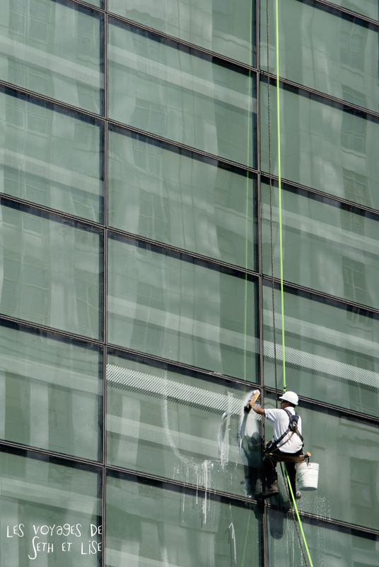 blog photo canada voyage toronto pvt humour window washer cleaner