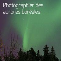 aurore1-copie-1.jpg