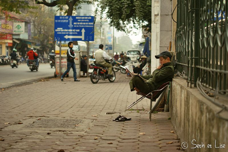 blog voyage hanoi vietnam photo