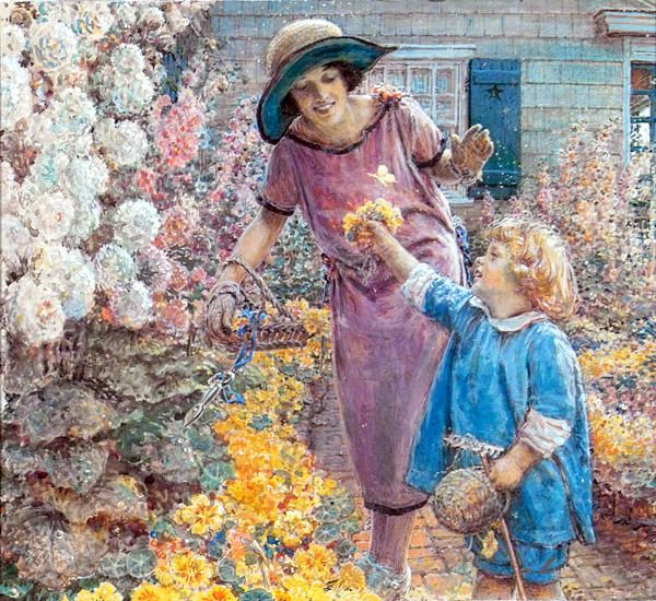 mother-and-child-in-a-flower-garden.jpg