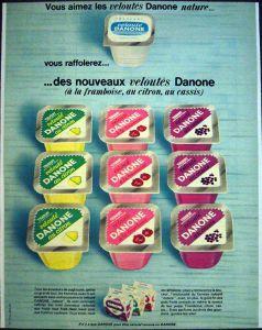 Danone_Yaourt-1967.JPG