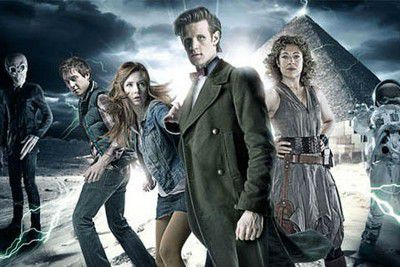 doctor-who-saison-6.jpg