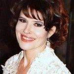 Fanny-Ardant-Photos-and-Biography-150x150.jpg
