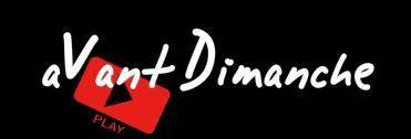 vd-logo-refait.jpg