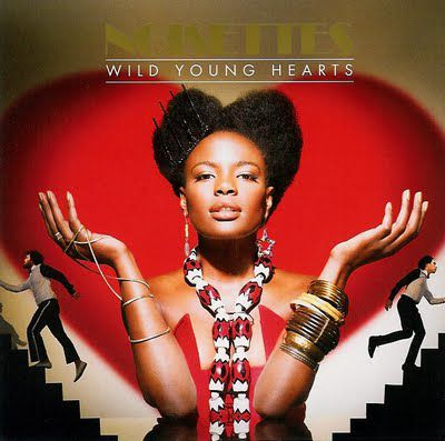 Noisettes-cover.jpg