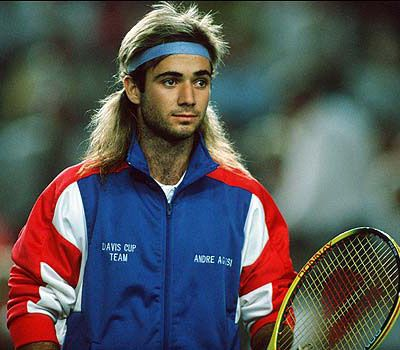 andre agassi 02a