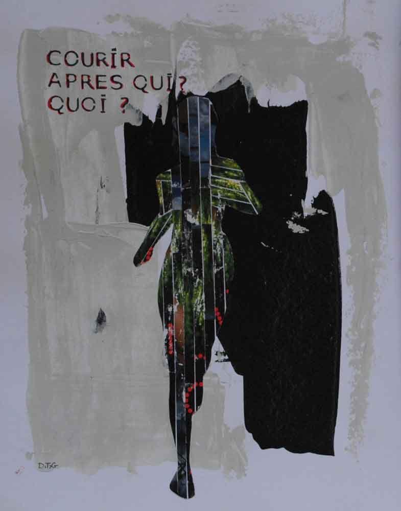 2013-Art-Journal-StreetArt-