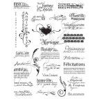 citations-a4-tampon-scrapbooking-ktz66