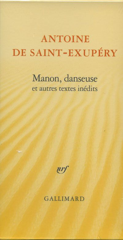 manon dessay villazon liceu Get this from a library massenet manon : opéra-comique in 5 acts and 6 tableaux [jules massenet henri meilhac philippe gille david mcvivar natalie dessay.