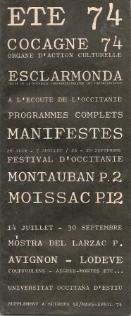 Festival-74.jpg