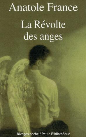 la-revolte-des-anges.jpg