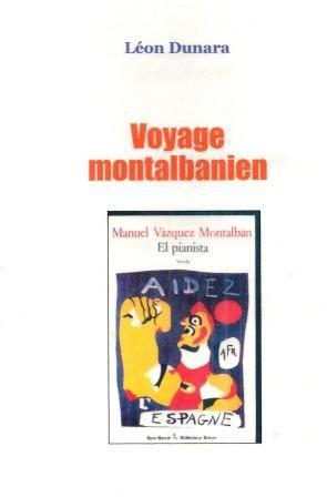 MVM-brochure.jpg
