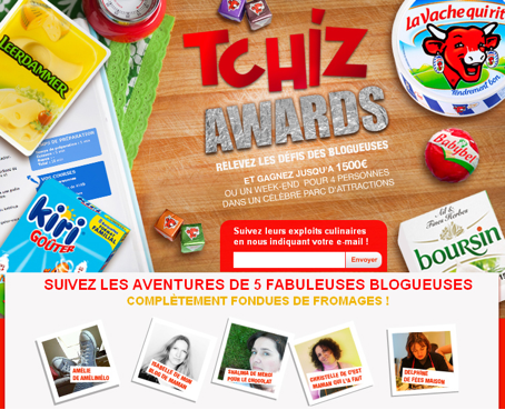 tchizawards.png