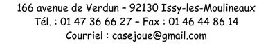 adresse-contacts.jpg
