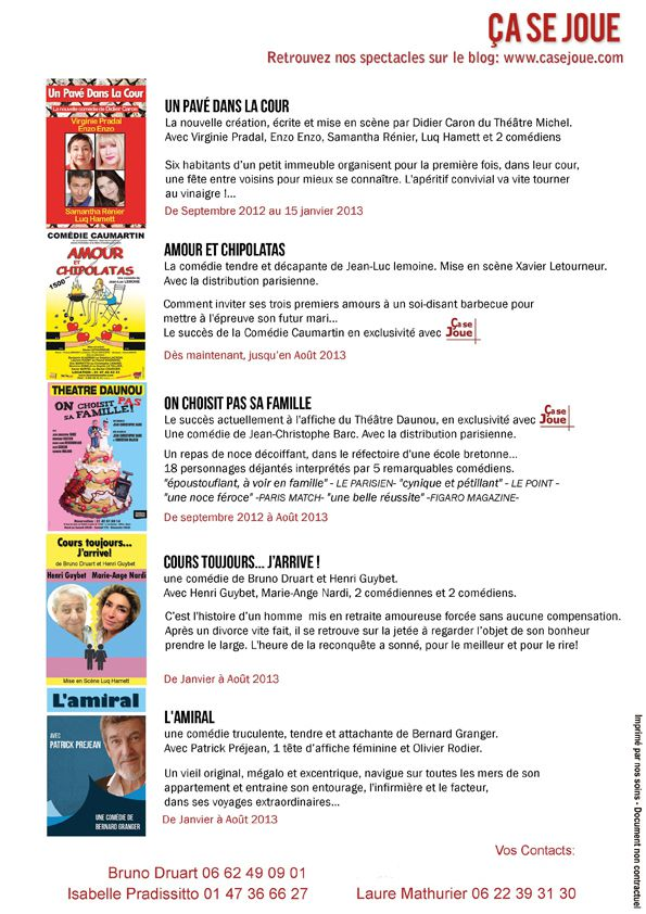 verso-2012_13-web-copie-1.jpg