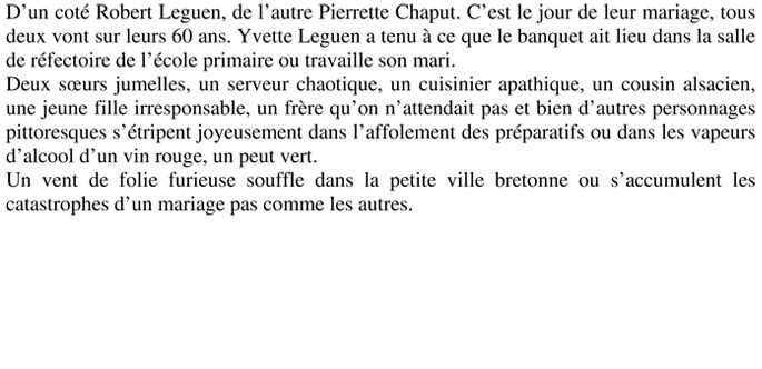 texte-on-choisit-pasweb-copie-1.jpg