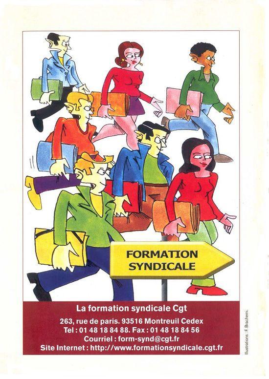 Visu Formation Syndicale 36