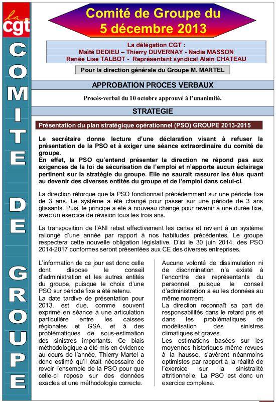 Visu compte rendu CGT comite de groupe 5 décembre 2013 v3