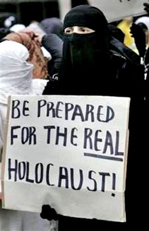 Be-prepared-for-the-real-holocaust.jpg