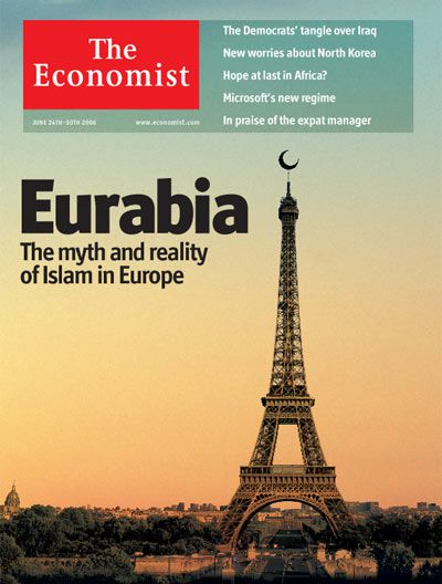 Eurabia-Tour-Eiffel-The-Economist.jpg