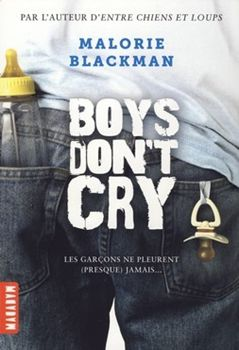 BOYS-DONT-CRY-MALORIE-BLACKMAN.jpg