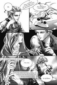 twilight-graphic-novel-page-1.jpg