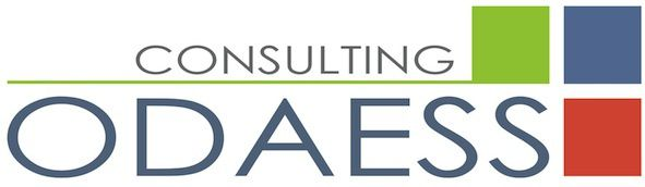 Logo-Odaess-Consulting-small.jpg
