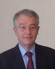 Philippe-de-Suremain.jpg