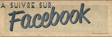 agence-web-facebook-vintage-copie-1