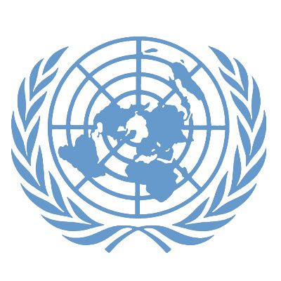 Nations-Unies-Logo.jpg