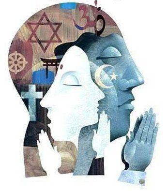 religions_et_paix.jpg