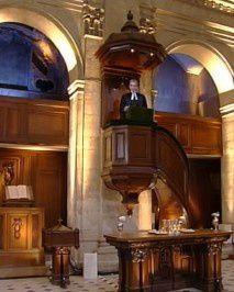 Oratoire-du-Louvre.jpg