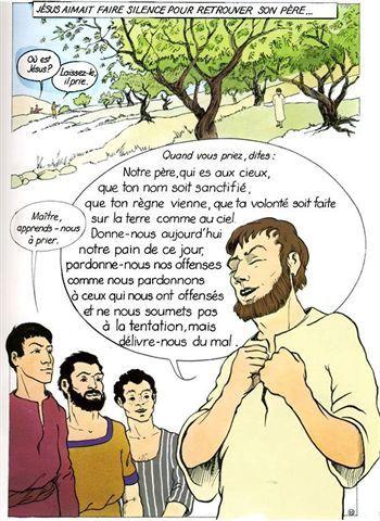jesus_dit_le_notre_pere.jpg