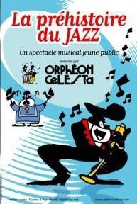 prehistoire-jazz.jpg
