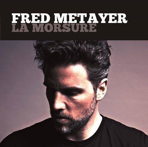 FRED-METAYER-LA-MORSURE.jpg