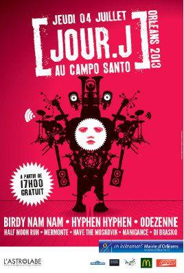 Jours-J--2013-Orleans.jpg