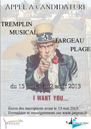 affiche-tremplin-musical-ete-2013-copie-1.jpg