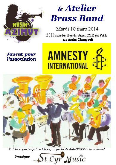 amnesty st cyr