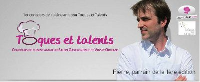 toques-talents-2013-Orleans.jpg