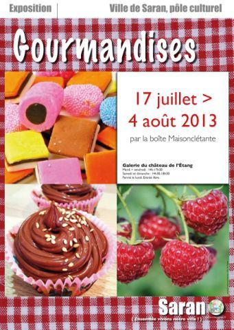 Gourmandises-jpg-copie-2.jpg