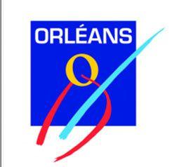 ville-orléans-logo