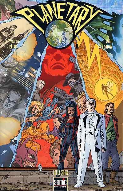 planetary-comics-volume-1-francaise-15636.jpg