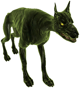 Bestiary_Barghest_full.png