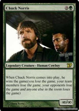 chuck-norris-magic-the-gathering-card-3_m.jpg