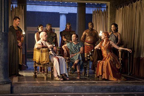spartacus_blood_and_sand_episode_106_2010_08.jpg