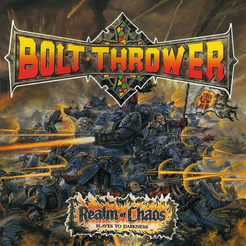 bolt-thrower-realm-of-chaos-slaves-to-darkness.jpg